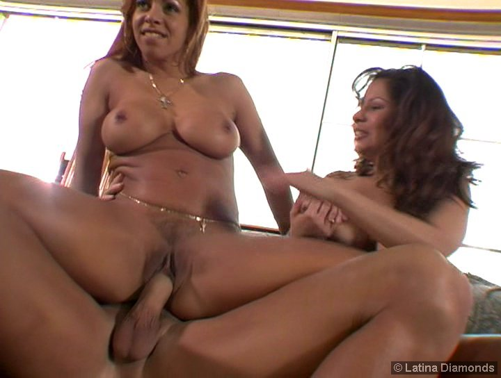 Big Tits Latina Teen Amateur Fuck - YouPorncom